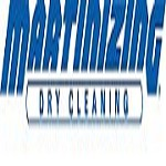 Martinizing Dry Cleaners Piedmont CA Icon