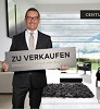CENTURY 21 Cologne Immobilien Icon