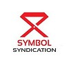 Symbol Syndication Icon