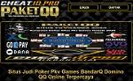 Situs Judi Poker Icon
