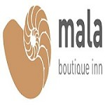 Mala Boutique Inn Icon