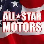 All Star Motors Victorville Icon