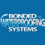Bonded Waterproofing Systems Icon