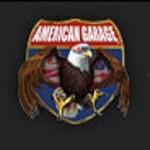 American Garage LLC Icon