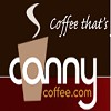 Cannycoffee Icon