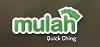 Quickching T/A Mulah (Pty) Ltd Icon