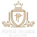 Punjab Timbers Icon