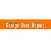 Vinings Garage Door Repair Icon