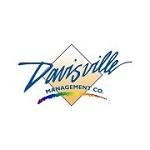 Davisville Management Company Icon