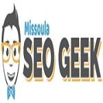 Missoula SEO Geek Icon