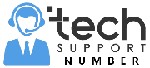 Samsung Printer Tech Support Number  Icon