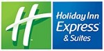 Holiday Inn Express And Suites Dallas Central Market Center Icon