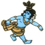 Kannan Borewells Icon