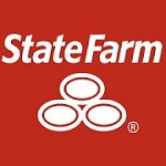 Cary Runnells - State Farm Insurance Agent Icon