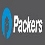 Packers North Plympton Icon