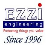 Ezzi Engineering Icon
