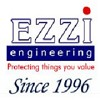 Ezzi Engineering Icon