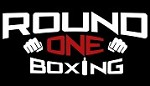 Round One Boxing