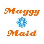 Maggy Maid Icon