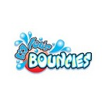 Big Lou's Bouncies Icon