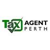 Tax Agent Perth WA Icon