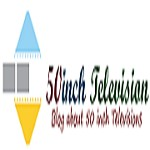 50 Inch Television-Things Related to 50 inch Television Icon