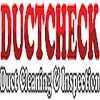 Duct Cleaning Company Icon