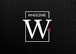 Wheezine - The Digital Marketing & Designing Company Icon