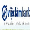 vieclam bank Icon