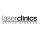 Laser Clinics UK - Clapham Junction Icon