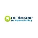 The Tabas Center for Advanced Dentistry Icon