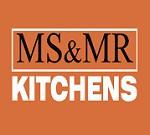 Ms & Mr Kitchens Icon
