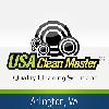 USA Clean Master Icon