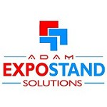 Adam Expo Stand Solutions Icon