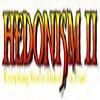 Hedonism II Icon