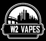 W2 vapes Icon