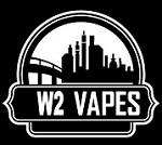 W2 vapes Icon