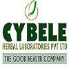 Cybelelife Icon
