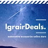 IgrairDeals Icon