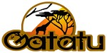 gatatu safaris Icon