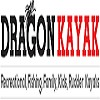 Dragon Kayak Icon