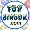 topbingor Icon