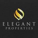 Elegant Properties Icon