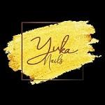 Yuka Nails Bali Icon