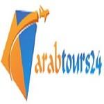 arabtours24.com Icon
