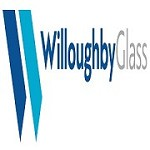 Willoughby Glass Icon