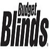 Budget Blinds Icon