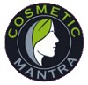 Dr. Rastogi's Cosmetic Mantra & Laser Center Icon
