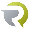 Regio Marketing SRL Icon