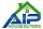 AIP House Buyers Icon